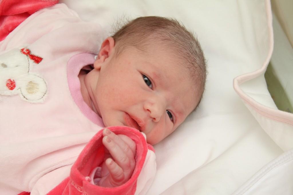relato-de-parto-cesarea