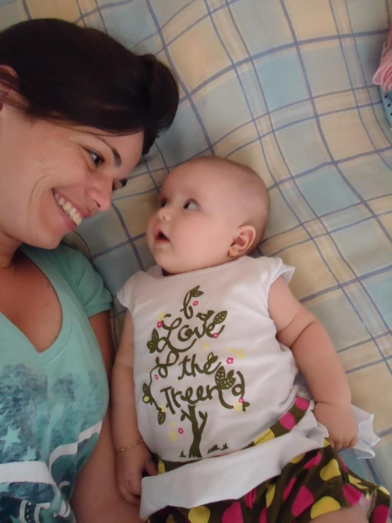 volta_ao_trabalho_depois_maternidade