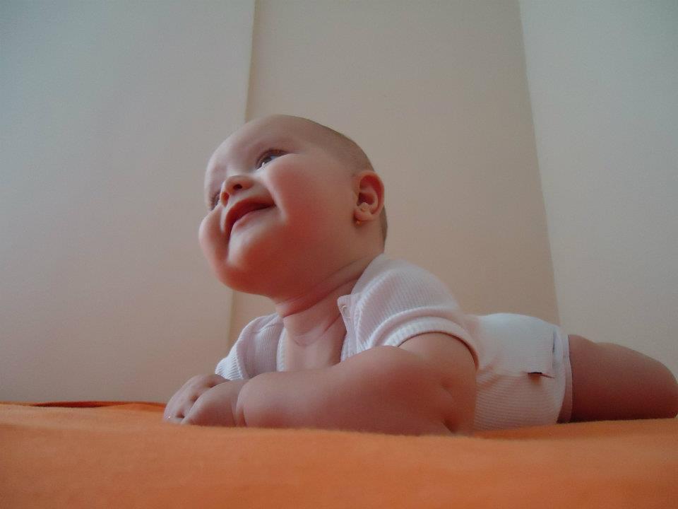 consulta-pediatra-quinto-mes