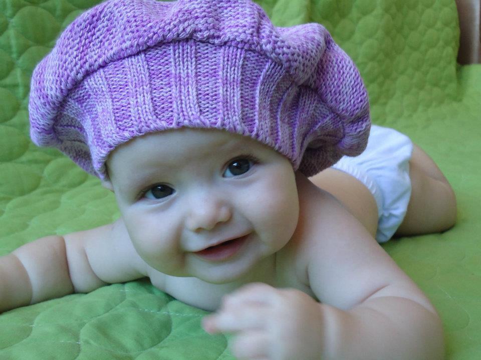 consulta-pediatra-6-meses