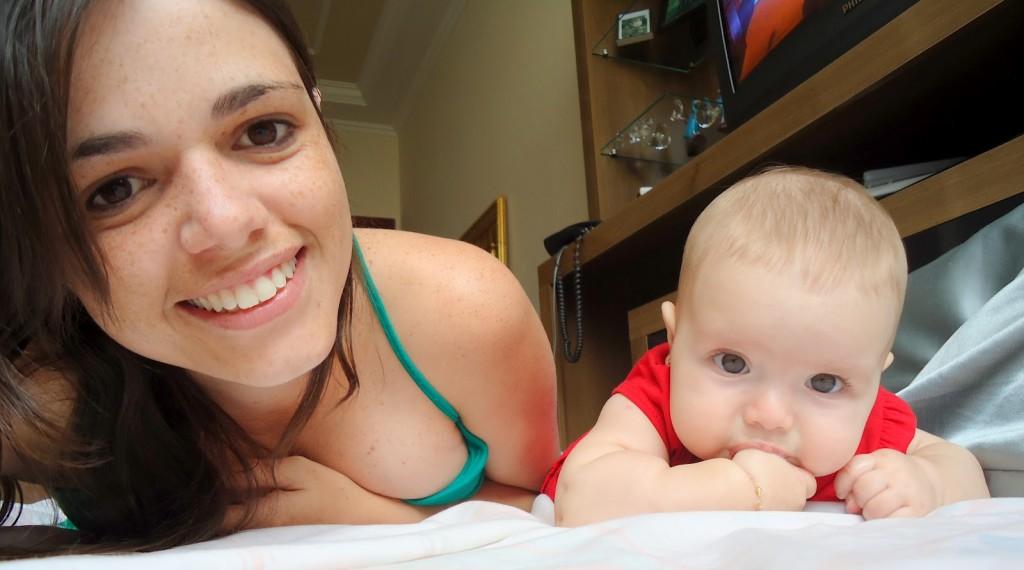 desenvolvimento-infantil-6-meses