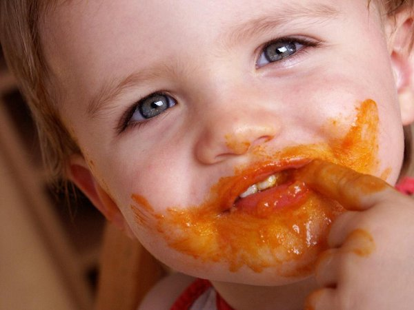 alimentar-o-filho-dos-outros