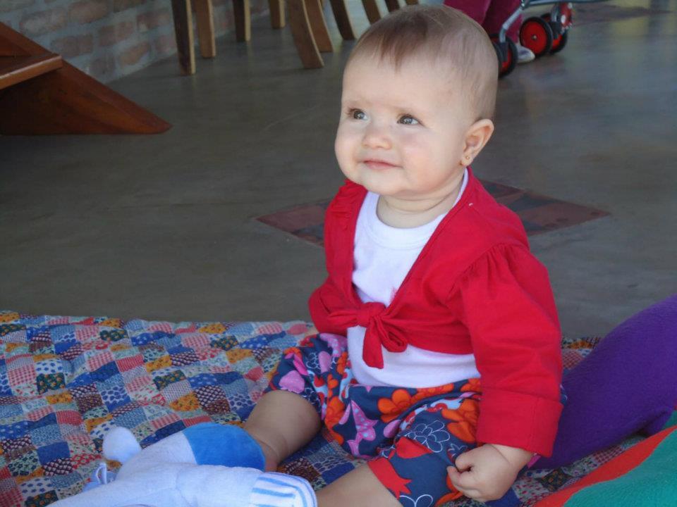 desenvolvimento-aos-8-meses