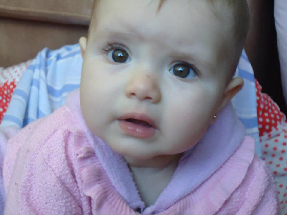 febre-bebe-mamadeira