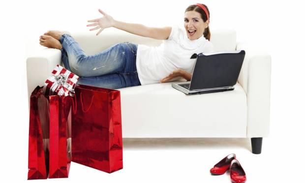 loja_virtual_produtos_bebe_crianca