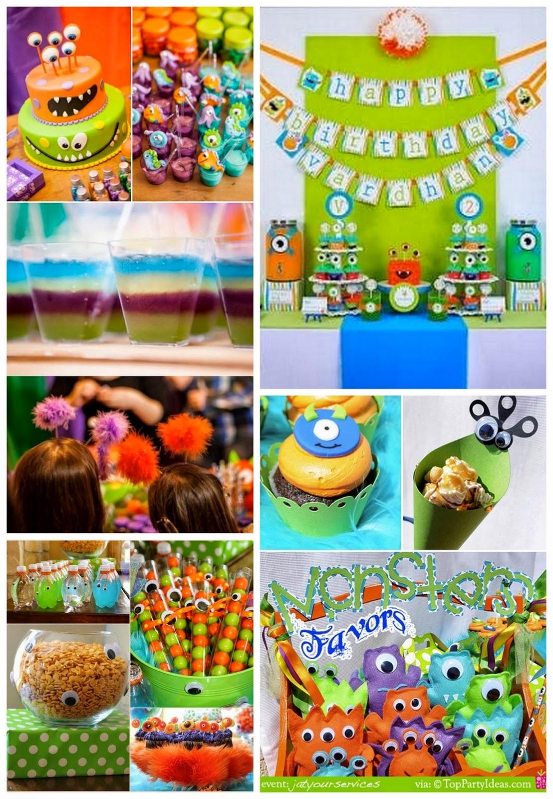 festa_decoracao_monstros