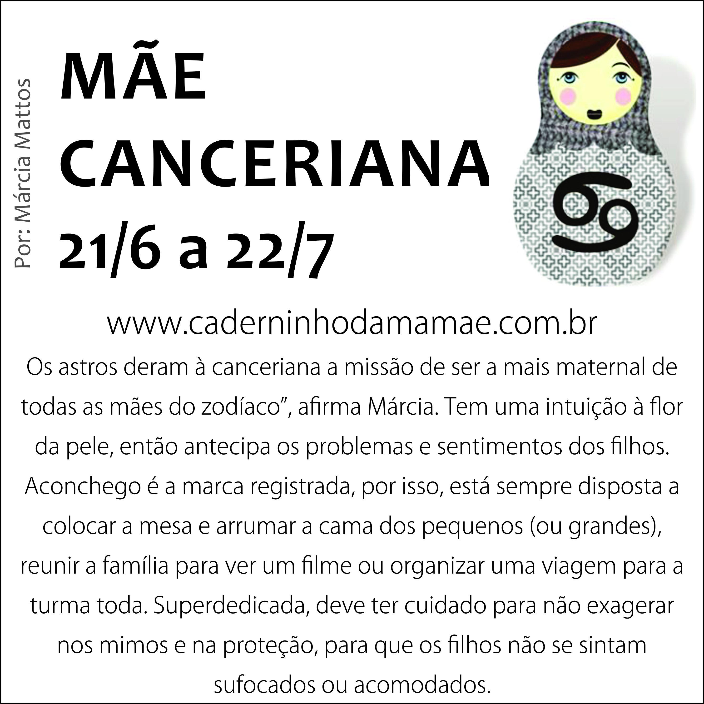 mãe-de-cancer-signo