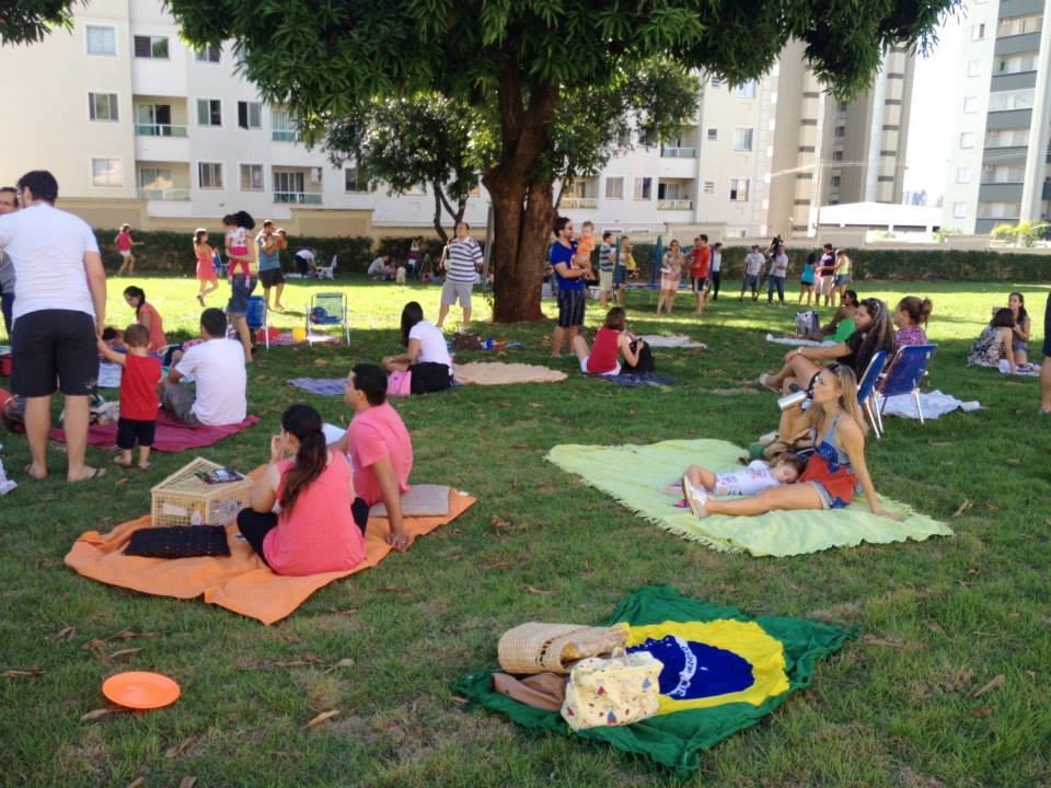 family_day_londrina