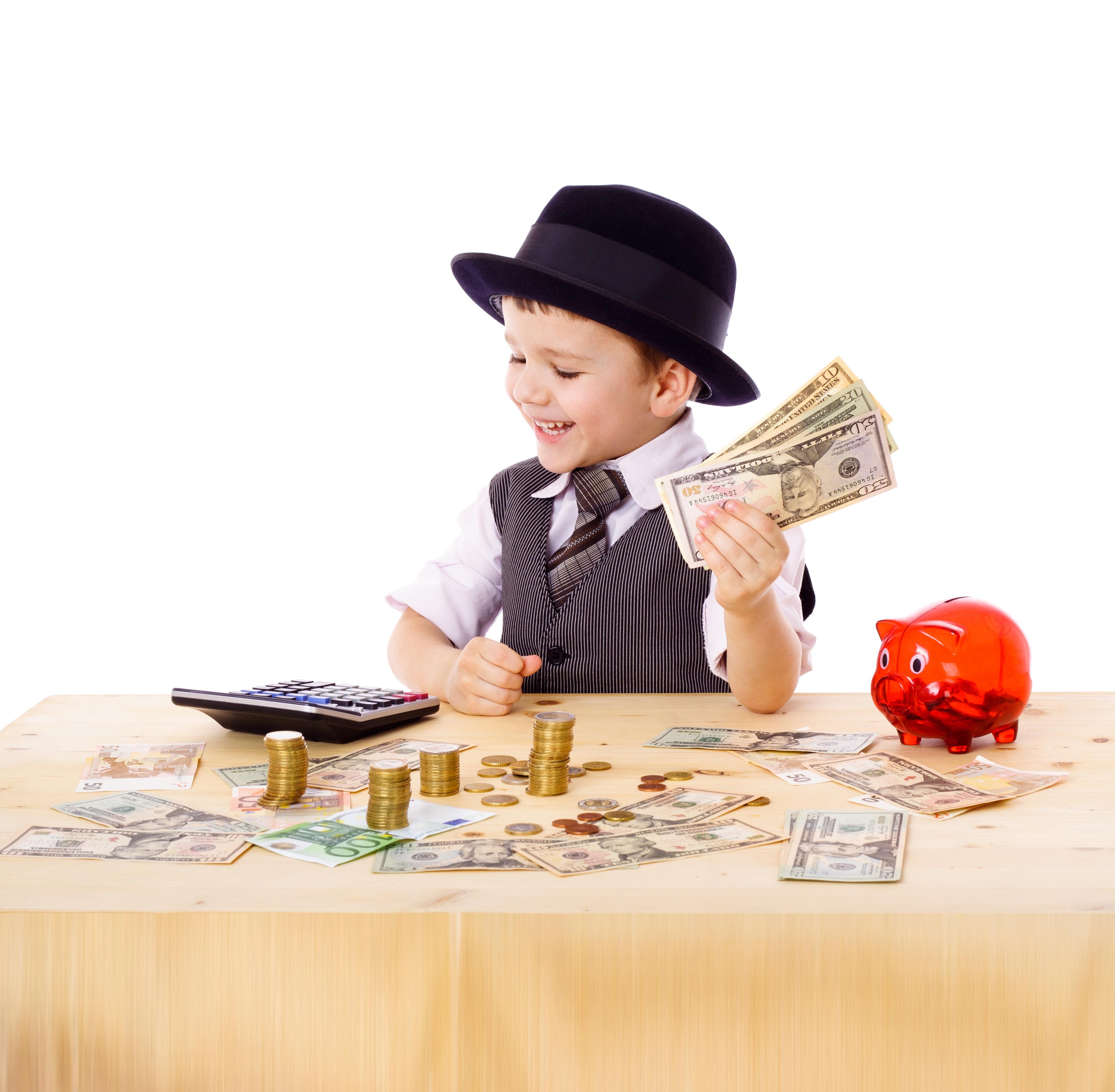 financas_filhos_dinheiro
