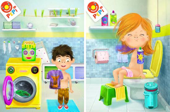 app_pepi_bath