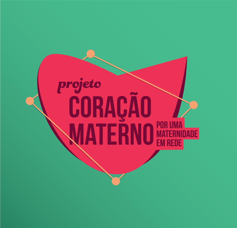 projeto_coracao_materno