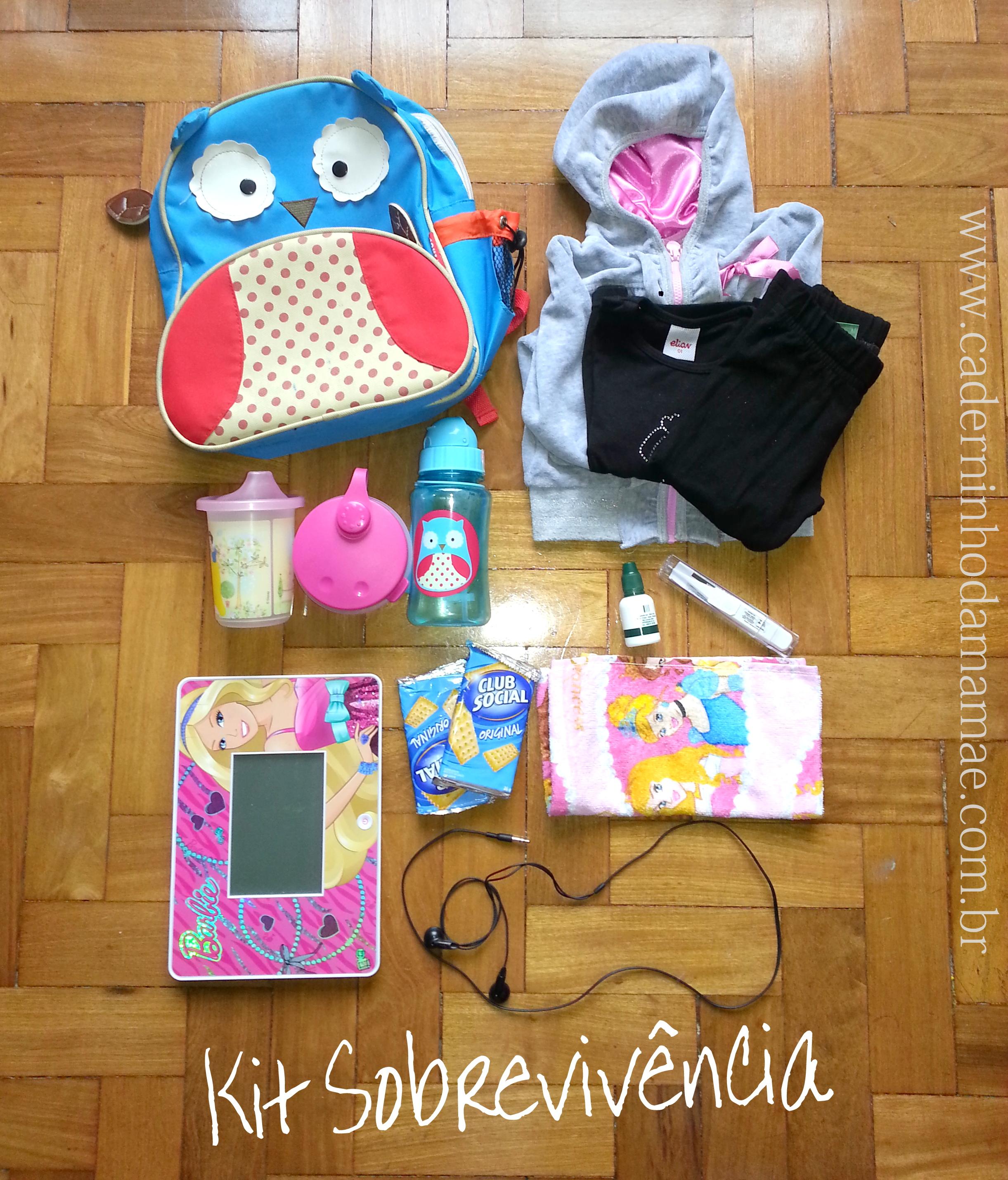 Viagem_onibus_com_criança