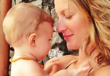 Blog caderninho da Mamãe - Brincos parágrafo ELA