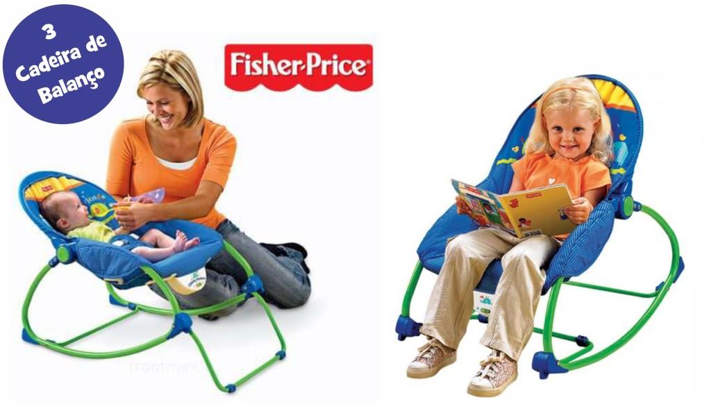 enxoval_cadeira_balanço_fisher_price