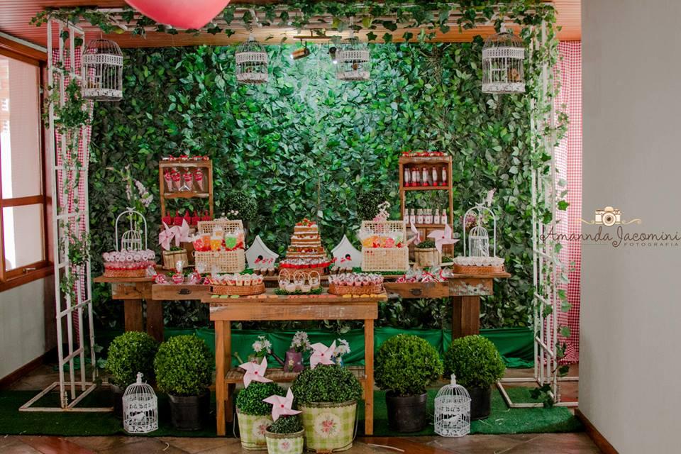 decoração_festa_picnic