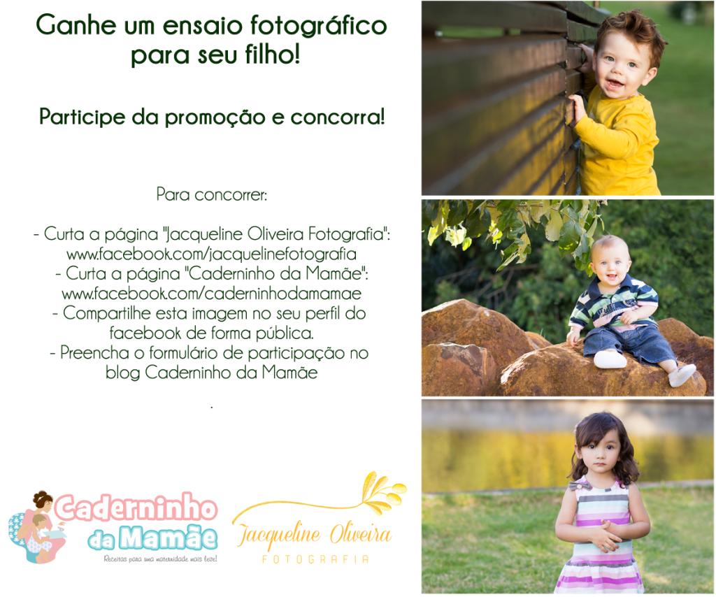 sorteio_ensaio_londrina