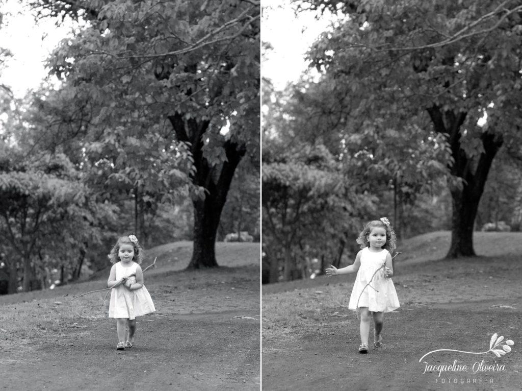 fotografia-de-crianca