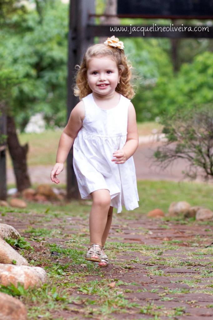 foto-infantil-londrina