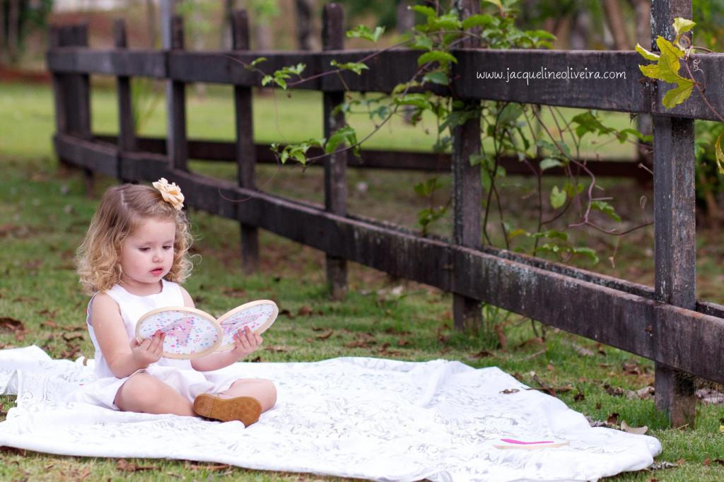 fotografia-infantil-criança