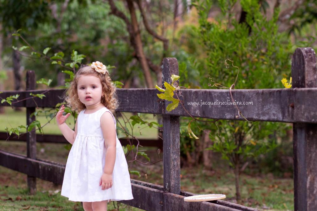 foto-infantil-parque