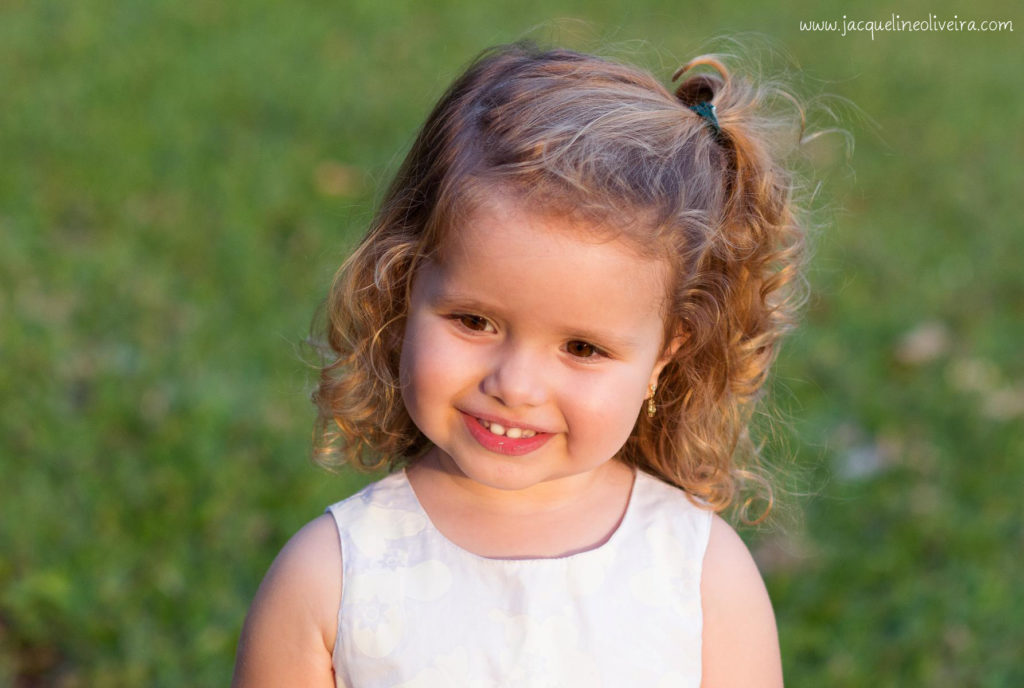 fotografia_infantil_retrato