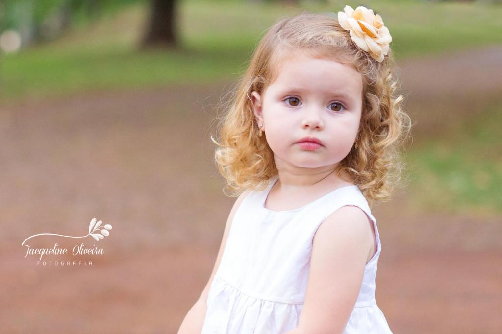 fotografia-infantil-londrina