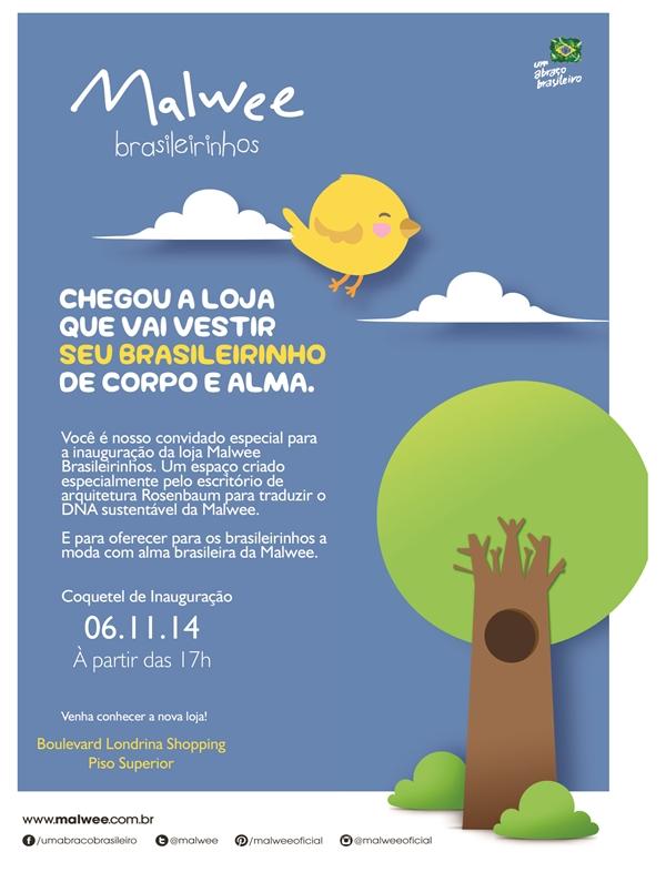 convite_malwee_brasilieirnhos_londrina