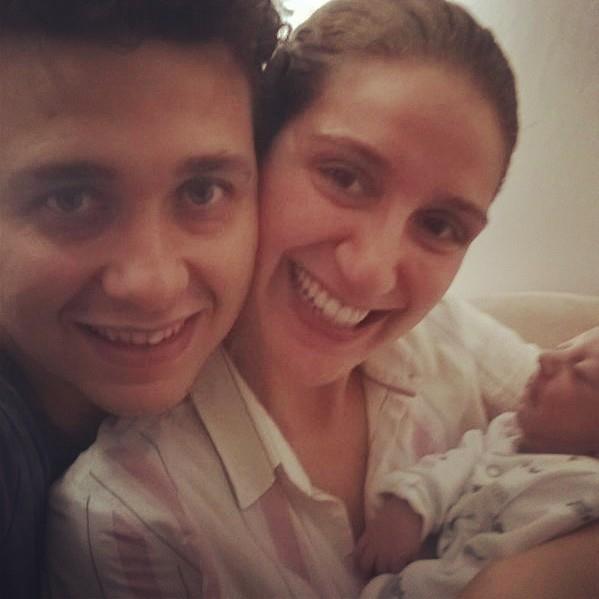 bebe-prematuro-familia