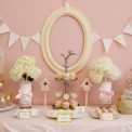birdie-baby-shower-des-table-500x342