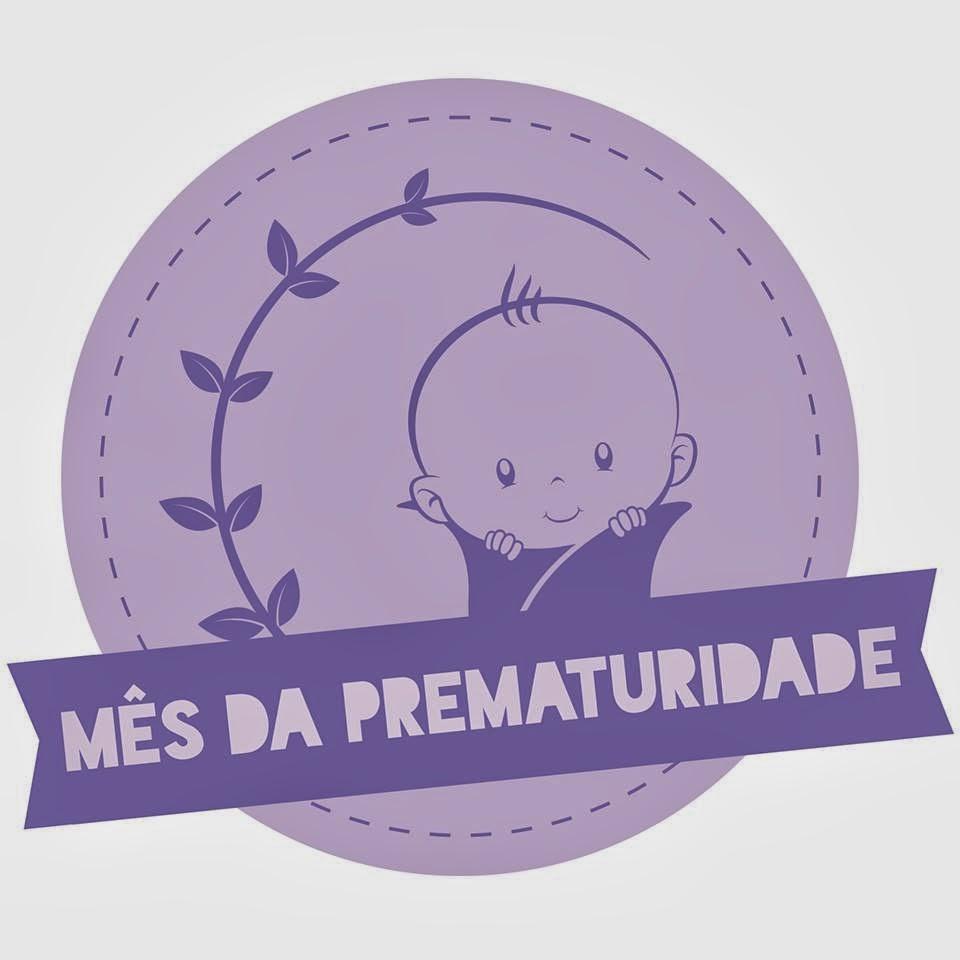 parto-prematuro-mes-da-prematuridade