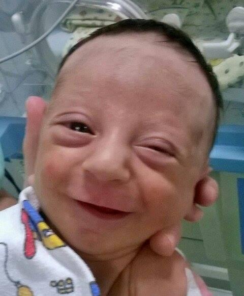 bebe-prematuro-uti-neonatal