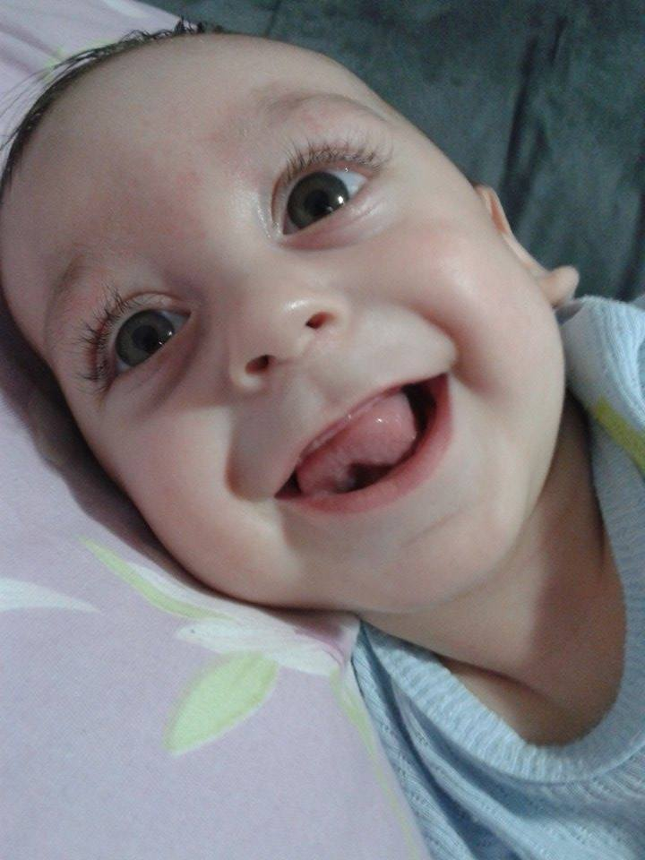 bebe_prematuro_desenvolvimento