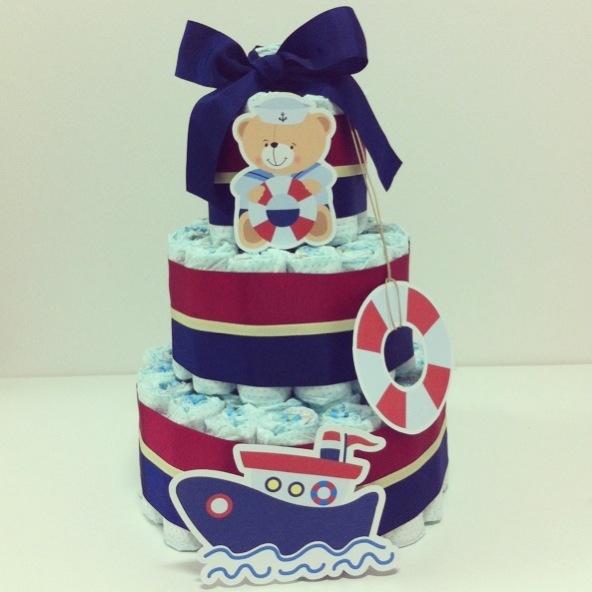 bolo-de-fraldas-azul-marinheiro