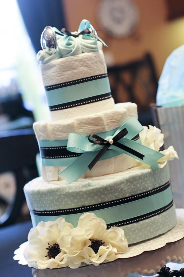 bolo-de-fraldas-azul-marrom