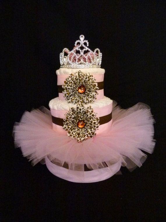 bolo-de-fraldas-princesa