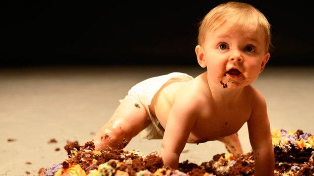 a-vida-secreta-dos-bebes