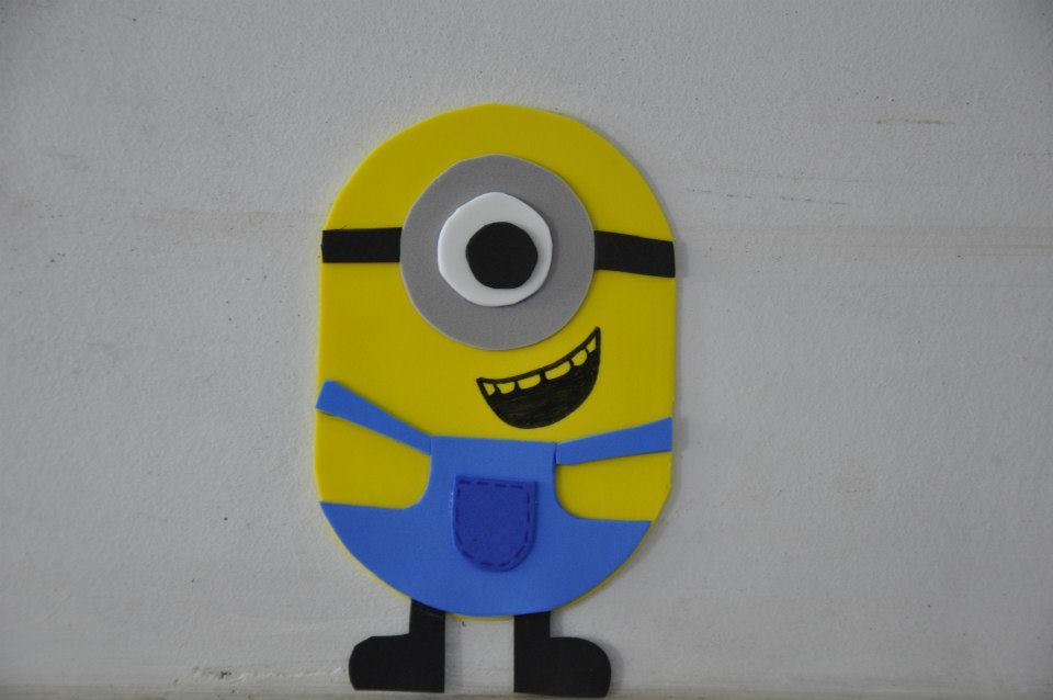 festa-minions-decoracao03