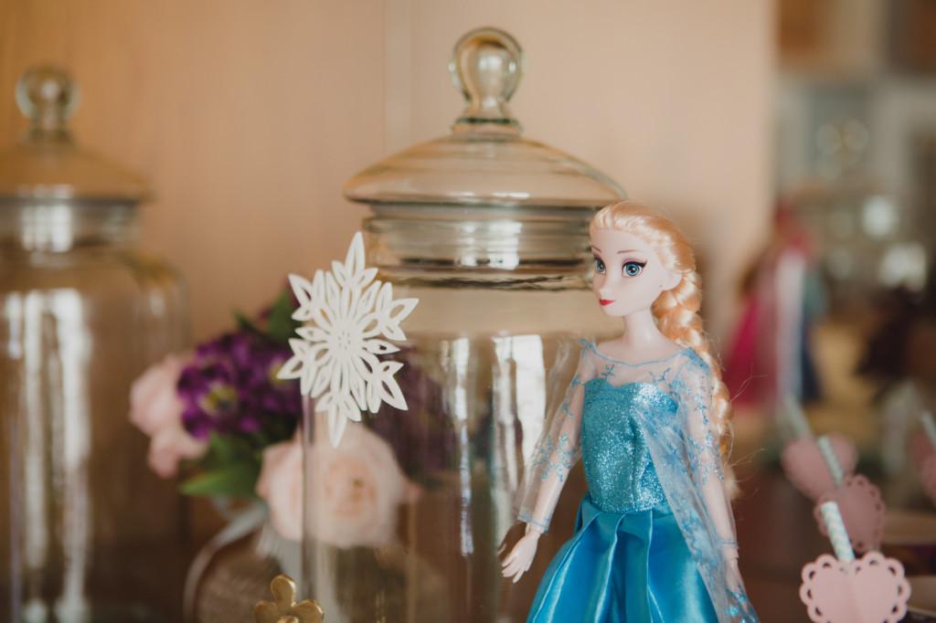 festa-frozen-decoracao