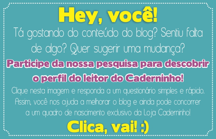 blog-caderninho-da-mamae