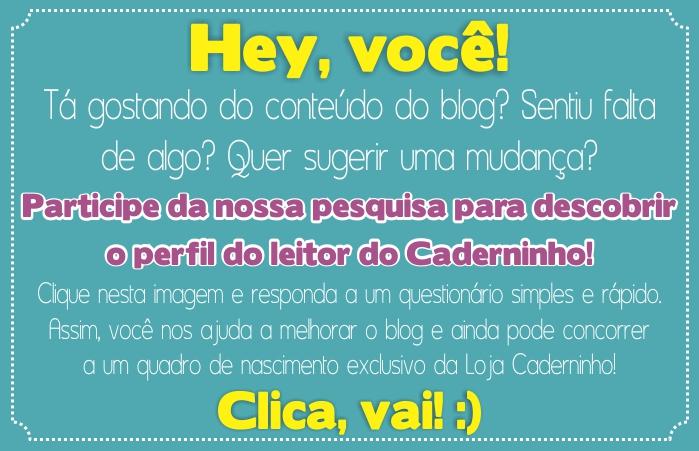 blog-caderninho-da-mamae