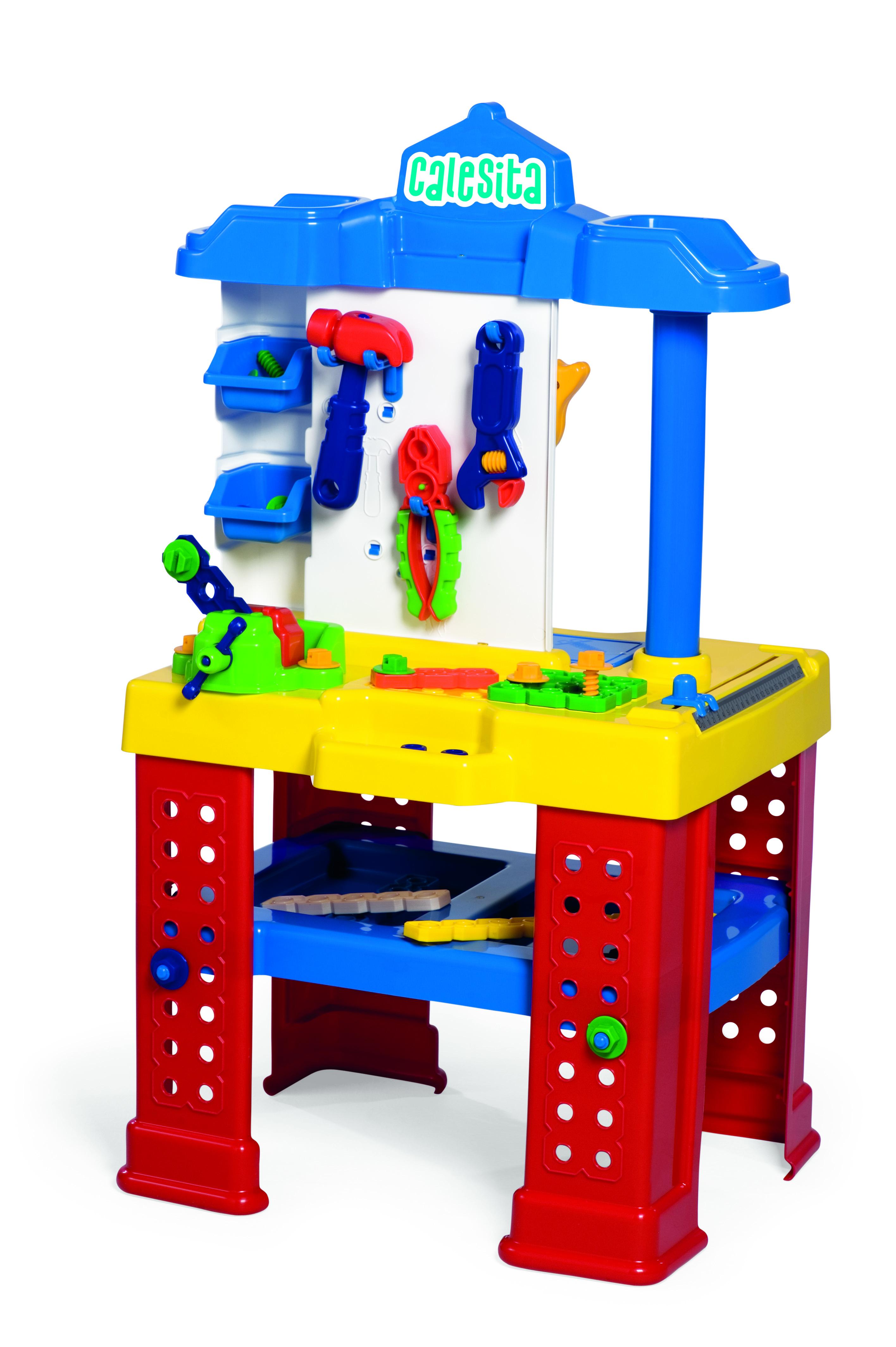 como-limpar-brinquedos