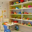 como-organizar-brinquedos2