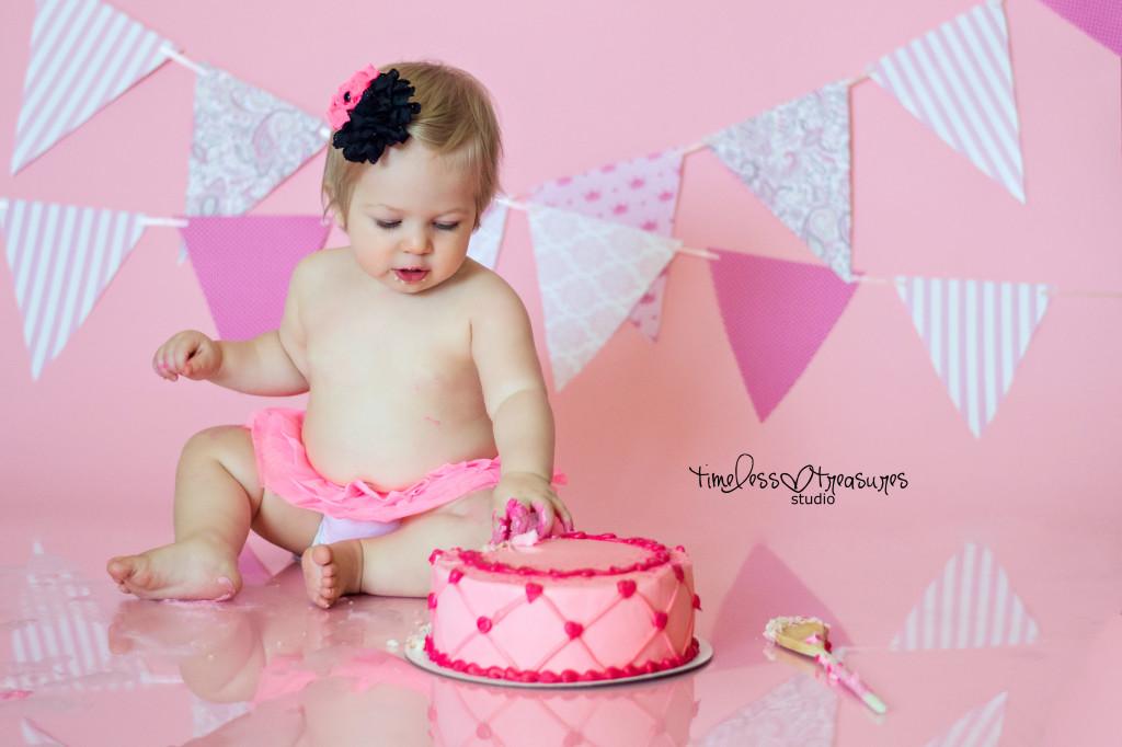 smash-the-cake02