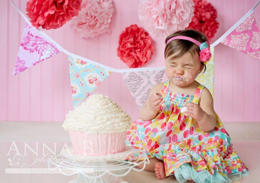 ideias-smash-the-cake