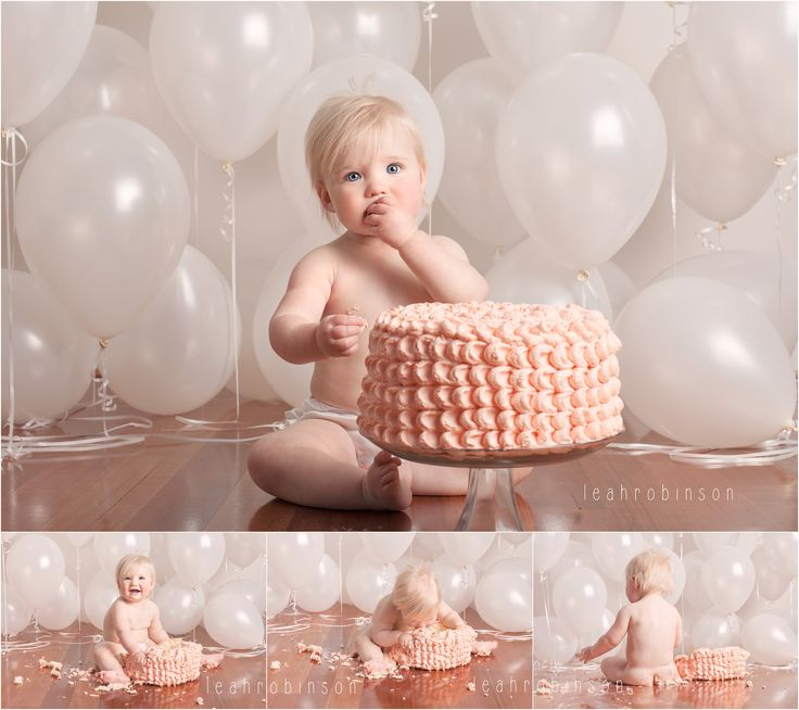 smash-the-cake28