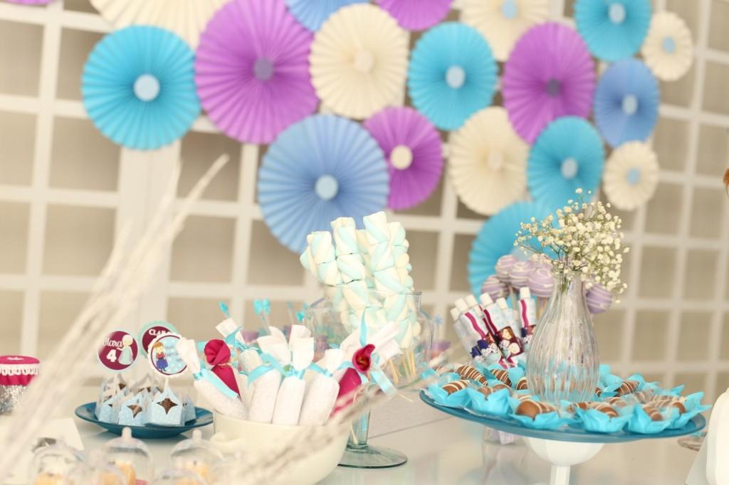 frozen-festa-feita-casa