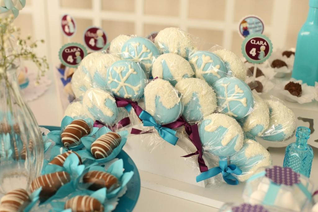 festa-frozen-doces
