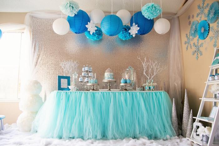 festa-frozen