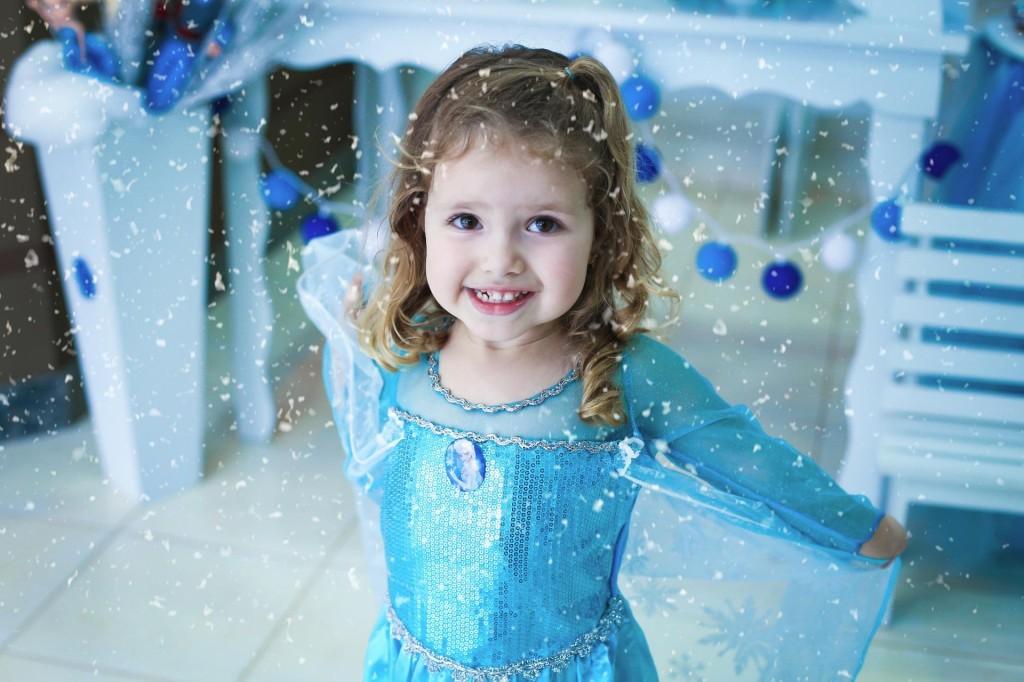 festa-frozen-fantasia