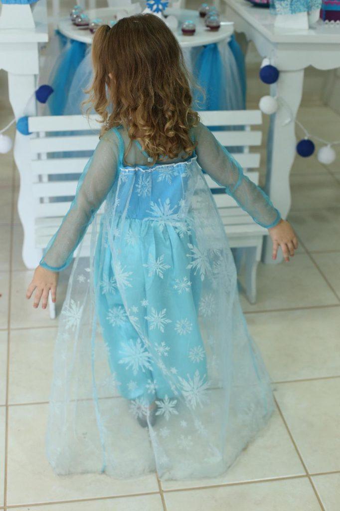 vestido-frozen-aliexpress